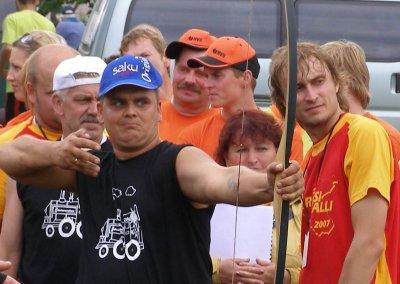 2007-06