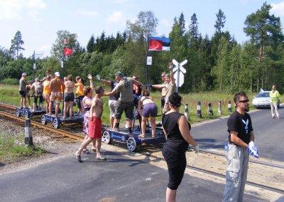 2012-06